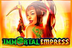 Immortal Empress